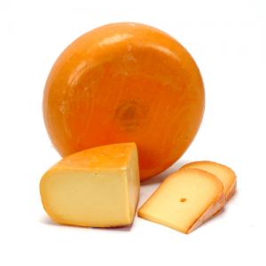 Käse bestellen