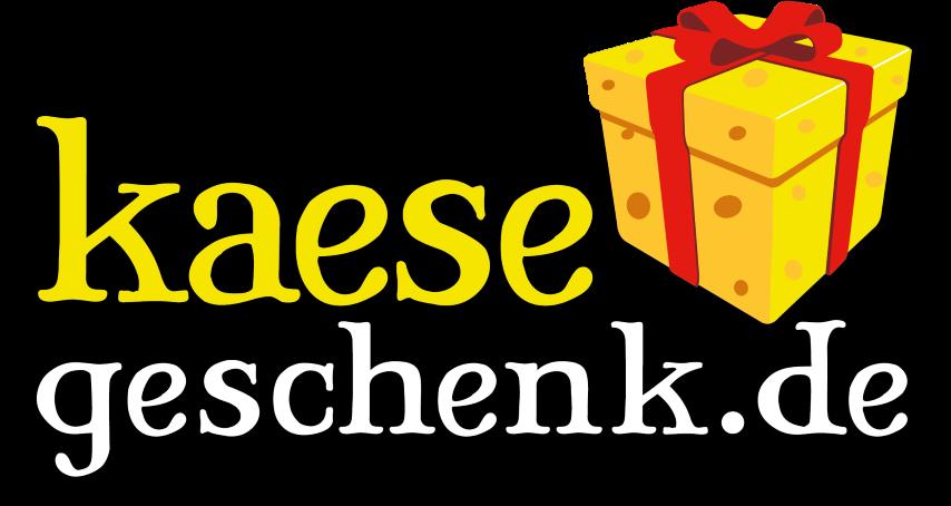 Kaesegeschenk.de - Ihr Spezialist für Werbegeschenke mit holländischem Bio-Käse und frischen Delikatessen