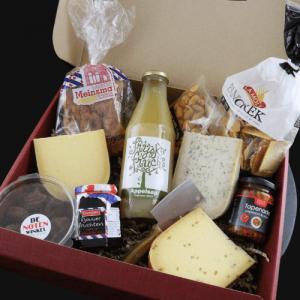 vegetarisches-geschenkpaket